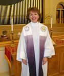 Rev. Lori J. Souder