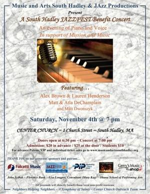 JazzFest Benefit Concert Flyer FINAL (1)
